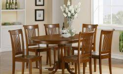 Mid Century Modern Dinette Sets Dining Room Decor