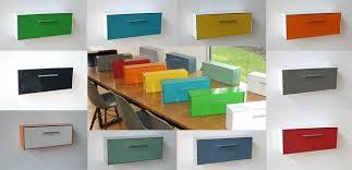 modern wall mount mailbox.  Wall House Mounted Mailbox Mount Humming Bird Fuchsia  Wall  Intended Modern Wall Mount Mailbox