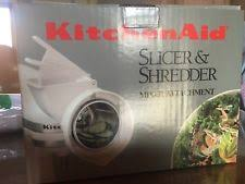 kitchenaid mixer attachments slicer. kitchenaid mixer attachments slicer shredder a