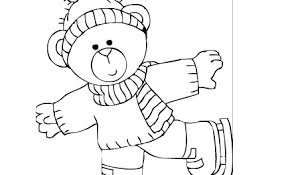 Colorare Inverno 6 Gioca Ora Gratis Ai Giochi Di Colorare Inverno