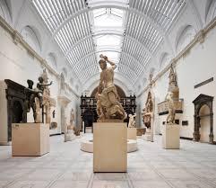 art gallerieuseums
