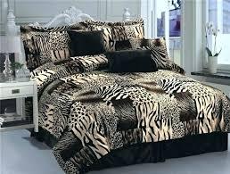 batman bed sheets batman king size bedding best bedroom wonderful queen size bedding sets for bedroom