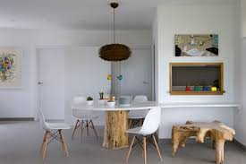 Seaside Home Interiors - Show homes interiors