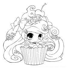 Cute Girl Coloring Pages Cute Girl Coloring Pages Cartoons Cute Girl
