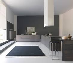 international modern kitchen style