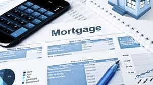 State Run Split Mortgages Urged By Home Loan Body