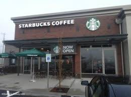 starbucks store exterior. Exellent Starbucks Related Posts For Starbucks Store Exterior D