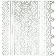 8 ft square rug 8 ft square jute rug designs 8 foot square outdoor rug modern