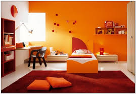 Paint Colors Boys Bedroom Paint Colors For Teenage Boys Bedroom Clothing Fashion Styles