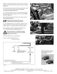 n41006 peacemakers exhaust for honda vtx 1300 r s Wiring Harness For Honda Vtx1300c 10 3 refer to wiring diagram Kohler Engine Wiring Harness Diagram