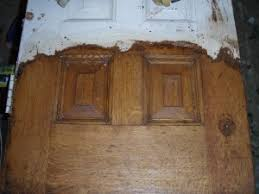 home restoration projects bring the old back to life