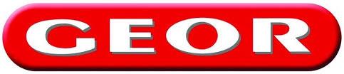 Официальный дилер <b>GEOR</b> (<b>Геор</b>) — интернет-магазин Variety ...