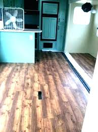 diagonal vinyl plank floors wood flooring trends trendy ideas discover the hottest colors textures allure reviews