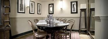 Browns Cambridge Dining With Tradition City Connect Enchanting Private Dining Rooms Cambridge