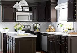 Decoration Modest Lowes Kitchen Planner 13 Kitchen Design Remodel Ideas