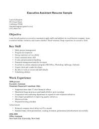 resume skills for server bartender resume skills server resume sample  waitress job description for resume bar