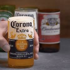 Beer Box Decorations 100 Cool Man Cave Ideas To Try This Week DIY Projects 79