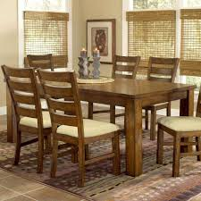 wood dining room sets. Solid Wood Dining Room Table Inspirational Sets Popular Improbable O