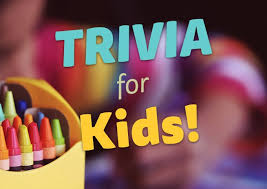 This page contains all of our free interactive quizzes and sample tests for nursing students and current nurses. 101 Trivia Questions For Kids Fun Kids Trivia With Answers