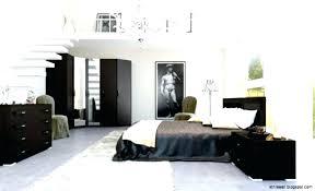 Model Home Designer New Inspiration