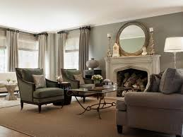 living room furniture design. Living Room:25 Captivating Formal Room Furniture Design Options As Wells Inspirative Pictures Decor