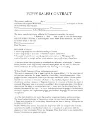 Contract Template Microsoft Word Contract Template Free Microsoft Word Templates Sale Contract 13