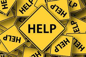 「助けて」の画像検索結果