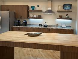 Modern Kitchens Contemporaryartpodcastcom - Modern kitchens syracuse