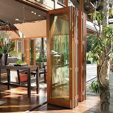 lincoln windows folding patio doors
