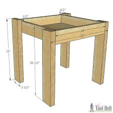 lego table set simple table and chair set her tool belt lego league table setup first lego league animal allies table setup