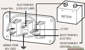 electric water heater parts diagram wiring diagram suburban sw6de Suburban Part Number Wiring 203475 at Wiring Diagram For Suburban Sw6de Water Heater