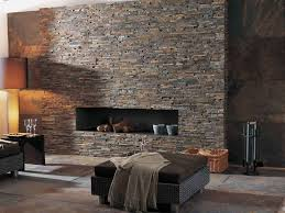 Stone Wall Tiles Kitchen Natural Stone Wall Tiles Archiproducts