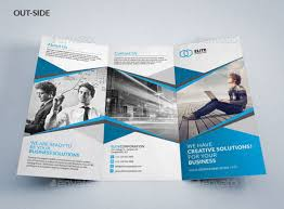 best business brochures best brochure templates csoforum best business brochures artistic