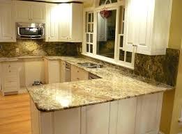 make countertops look like granite painting with how to paint to look like stone make countertops look like granite how