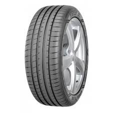 <b>GOODYEAR EAGLE F1 ASYMMETRIC</b> 3
