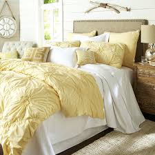 full size of white ruched duvet cover target yellow ruched duvet cover with dresser and rug