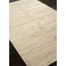 solid color area rug kt by rugs wool solid color area rug
