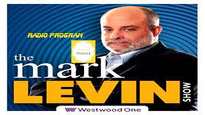 Mark Levin Podcast | Mark Levin Audio Rewind - 6/5/20 - video Dailymotion