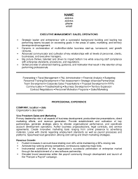 resume format template resume format