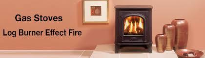 modern gas stoves. Modern Gas Stoves L