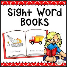 Reward Chart Ideas For Kindergarten Sight Word Books Final Preschool Printable Valentine Stories
