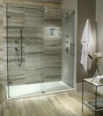 solid surface shower pan modern home ideas collection solid surface shower pan options