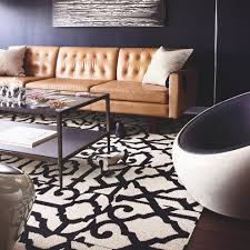 Microfiber Living Room Chairs Camel Microfiber Sofa Ideas Living Room Contemporary With Leather