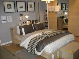 ikea bedroom furniture reviews. Malm Ikea Bedroom Ideas Photos And Video WylielauderHouse Com 1 2652 82 Furniture Reviews