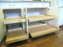 extra shelves for kitchen cabinets cabinet replacement shelf cupboard