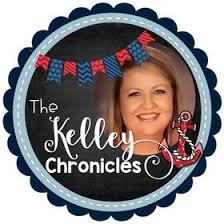 Addie Kelley Facebook, Twitter & MySpace on PeekYou