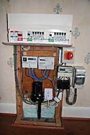 split unit air conditioner wiring diagram images air conditioner electrical together help running new sub