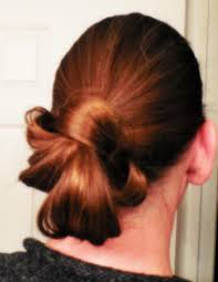 Chopstick Hairstyle topknots and man buns hairstyles that lead to hair loss in men 2928 by wearticles.com