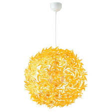 Deckenlampen Ikea Alang Deckenleuchte Weia Ikea Deckenlampe Led