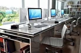 3d office design. Delighful Design With 3d Office Design